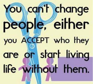 acceptance-picture-quotes