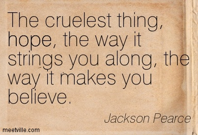Quotation-Jackson-Pearce-hope-Meetville-Quotes-204071
